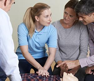 ENS Health & Social Care