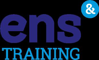 ENS Training