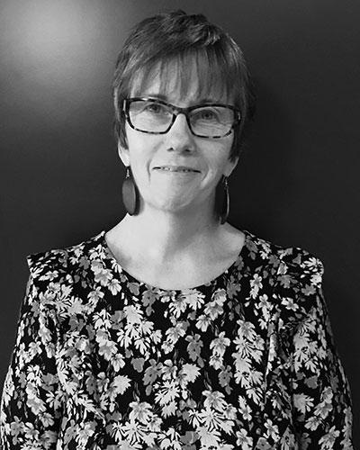 Sally Fitzsimons
